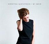 Christina Gustafsson: My Move