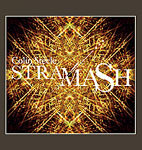 Album Stramash by Colin Steele