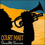 Album Sausalito Summer by Court Mast