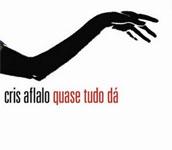 "Read ""Quase Tudo Da"" reviewed by Matt Cibula"