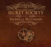 Darcy James Argue: Infernal Machines