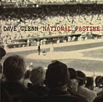 """National Pastime"" by Dave Glenn"