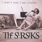David Minnick / The Sursiks