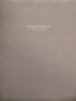 David Syvian