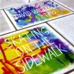 "Read ""Skating on the Sidewalk"" reviewed by Raul d'Gama Rose"