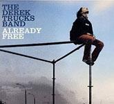 Derek Trucks