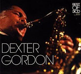 Dexter Gordon: LTD: Live At the Left Bank