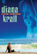"Read ""Diana Krall: Live in Rio"" reviewed by"