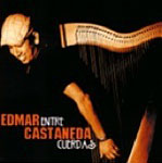 Edmar Casteneda: Entre Cuerdas