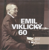 "Read ""Emil Viklicky: Emil Viklicky 60"" reviewed by Victor Verney"