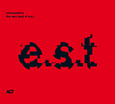 "Read ""Retrospective: The Very Best of e.s.t."" reviewed by"