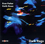 "Read ""Dark Rags"" reviewed by Mark Corroto"