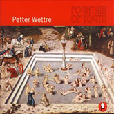 "Read ""Petter Wettre's A Music Supreme"" reviewed by Mark Corroto"