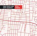 """Read """"Fred Frith and Arte Quartett: Still Urban / The Big Picture"""""""