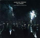"Read ""Profumo Di Violetta"" reviewed by John Kelman"
