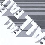 Album Fall by Gian Tornatore