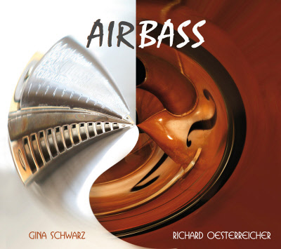 "Read ""AirBass"" reviewed by Raul d'Gama Rose"