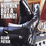 "Read ""Nuthin' But a Thang!"" reviewed by Jim Santella"