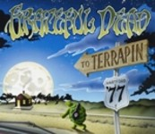 The Grateful Dead: To Terrapin: May 28, 1977 Hartford, CT