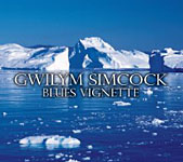 Gwilym Simcock: Blues Vignette