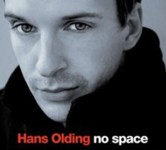 Hans Olding Quartet: No Space