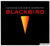 """Read """"Blackbird"""" reviewed by Jerry D'Souza"""