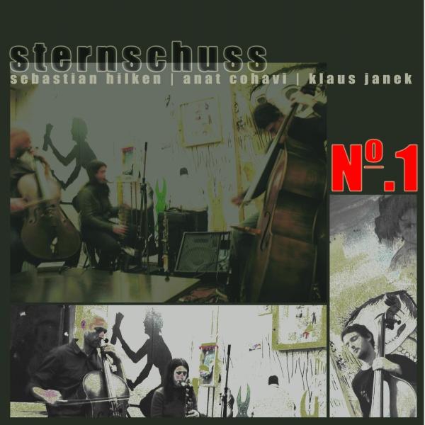 SternSchuss No. 1