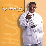 Hugh Masekela: Revival