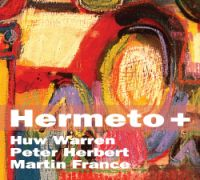 "Read ""Hermeto +"" reviewed by Bruce Lindsay"