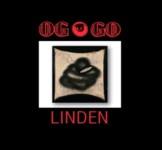 """Read """"Ogogo/Linden"""" reviewed by Glenn Astarita"""