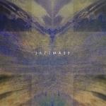 Ike Sturm: JazzMass