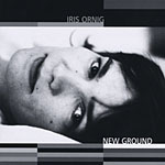 "Read ""New Ground"" reviewed by Jim Santella"