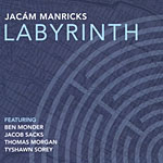 "Read ""Labyrinth"" reviewed by Eyal Hareuveni"