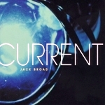 Jack Broad: Current