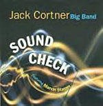 "Read ""Sound Check"" reviewed by Robert J. Robbins"