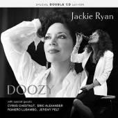 "Read ""No ""Vanity"" Here: Jackie Ryan, Denise Donatelli, Lisa Sokolov, Kat Edmonson"" reviewed by J Hunter"