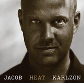 "Read ""Jacob Karlzon: Heat / Improvisational Three"" reviewed by Chris Mosey"