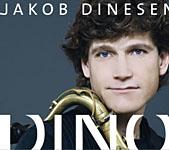 Jakob Dinesen: Dino