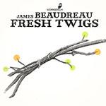 James Beaudreau: Fresh Twigs
