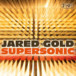 Supersonic by Jared Gold