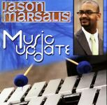 "Read ""Music Update"" reviewed by J Hunter"