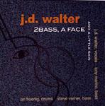 J.D. Walter