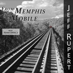 "Read ""From Memphis to Mobile"" reviewed by Nicholas F. Mondello"