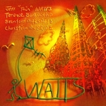 "Read ""Watts"" reviewed by Terrell Kent Holmes"