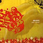 Jen Shyu: Jade Tongue