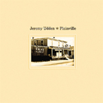 Album Plainville by Jeremy Udden