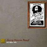 Album Pure Jerry: Jerry Garcia Band - Bay Area 1978 by Jerry Garcia