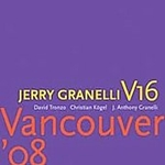 "Read ""Vancouver '08"" reviewed by Sean Patrick Fitzell"