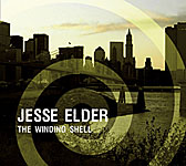 Jesse Elder: The Winding Shell