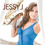 Album True Love by Jessy J